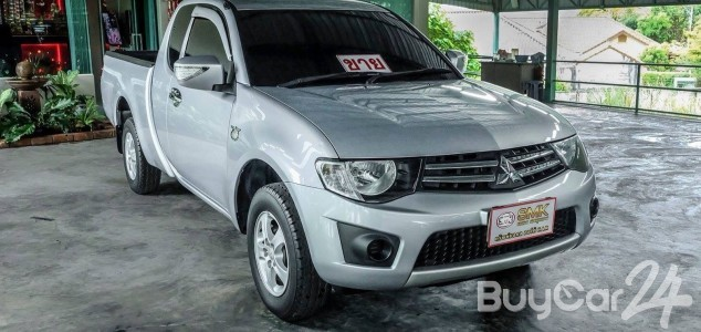 BuyCar24 - The number 1 used car website in Phuket