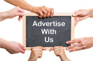 Advertise With BuyCar24